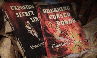 books_elisabeth_zguta