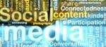 Social-Media-494x218