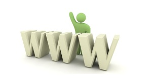 free domain , 100% free domain, free professional domain for free get professional domain for free