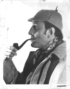 469px-Basil_Rathbone_as_Sherlock_Holmes_(profile)