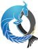 CuriosityQuills logo