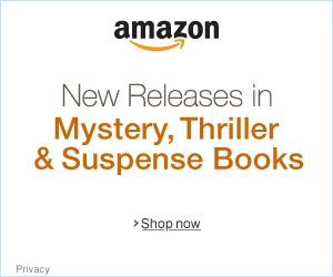 0128-tradebooks-mystery-associate_300x250