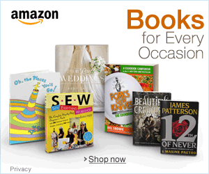 0206-associate-300x250-display-ads-books