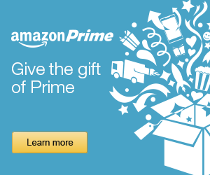 Prime_Gifting_300x250_updated__V324946771_