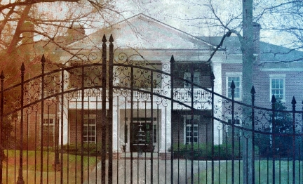 house-in-memphis