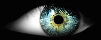 eye aug