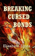 thumb-breaking-cursed-bonds-skull-cover-2016.jpg