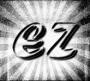 EZIndiebutton2