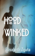 Cover Hoodwinked 2016