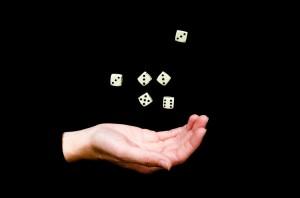 throw-dices_hodan