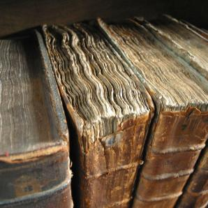 old_book_bindings_cropped